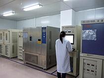 银猪在线实验室操作