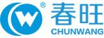 北京市银猪在线股份有限公司